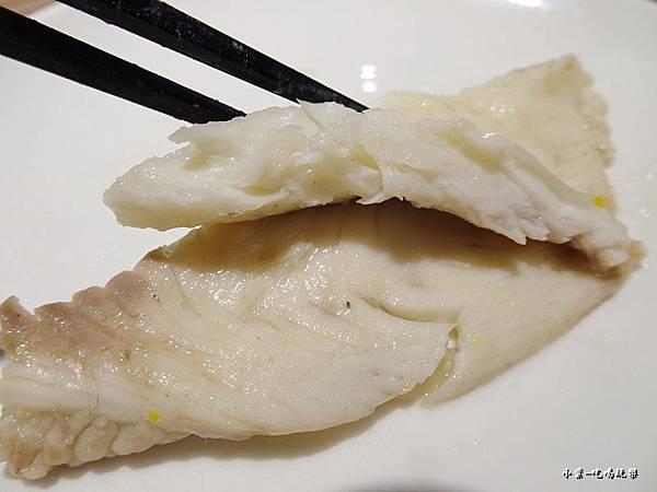 鯛魚片 (1)74.jpg