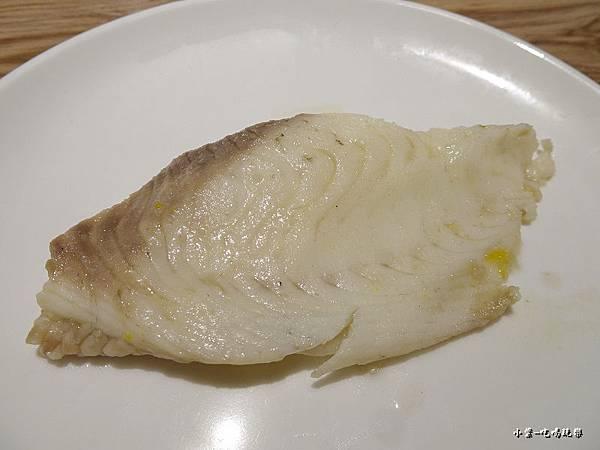 鯛魚片 (3)75.jpg