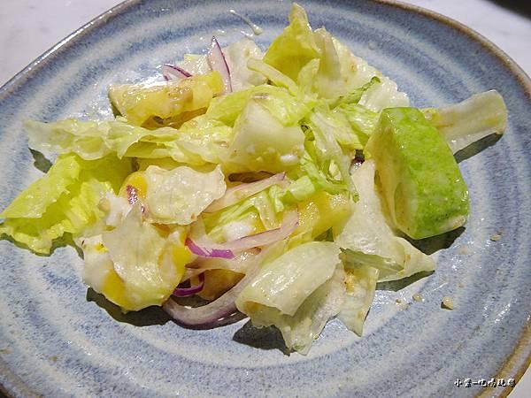 季節蔬果沙拉 (1)4.jpg