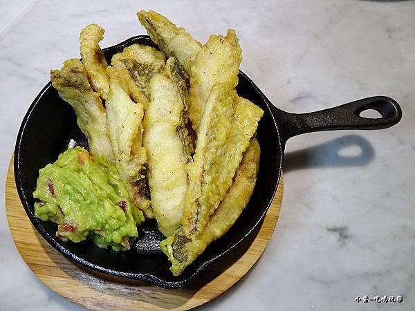 炸魚薯條蘸辣酪梨醬 (2)17.jpg
