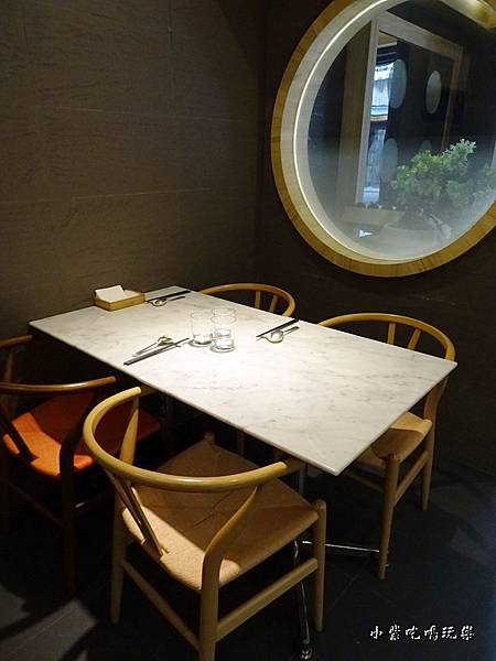 莎瓦迪卡餐酒館 (4)4.jpg