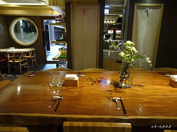 莎瓦迪卡餐酒館 (11)34.jpg