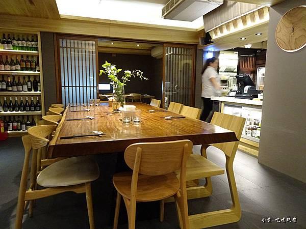 莎瓦迪卡餐酒館 (13)36.jpg