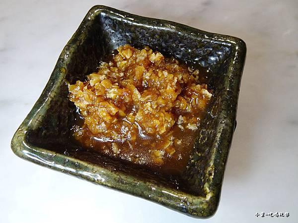 魚露沾醬44.jpg