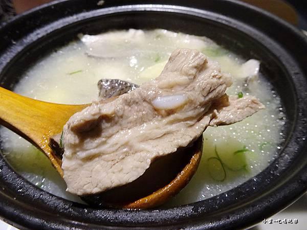 榴香金選鱸魚片湯 (3)11.jpg