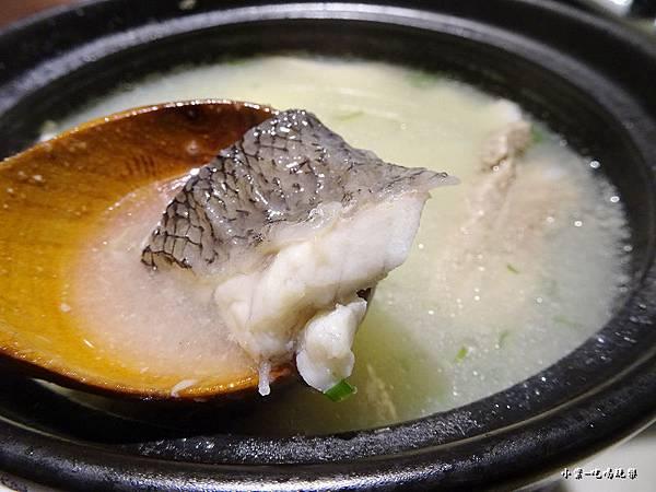 榴香金選鱸魚片湯 (4)12.jpg