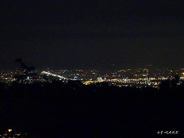 都會公園夜景 (1)33.jpg