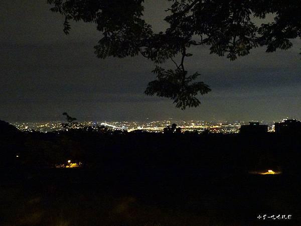 都會公園夜景 (2)34.jpg