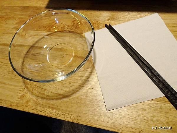 辣饕  (13)17.jpg