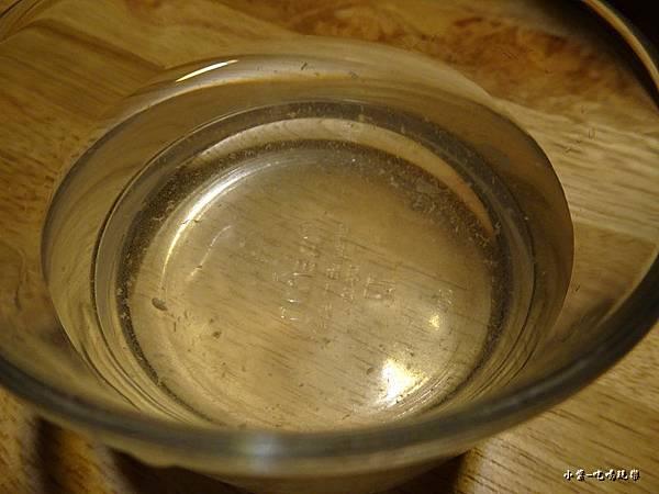 檸檬水 (1)1.jpg