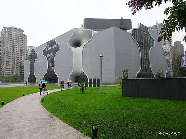 台中歌劇院1.jpg