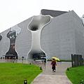 台中歌劇院2.jpg
