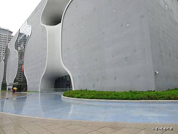 台中歌劇院3.jpg
