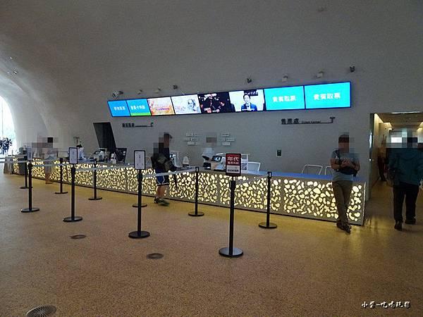 台中歌劇院7.jpg