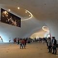 台中歌劇院8.jpg