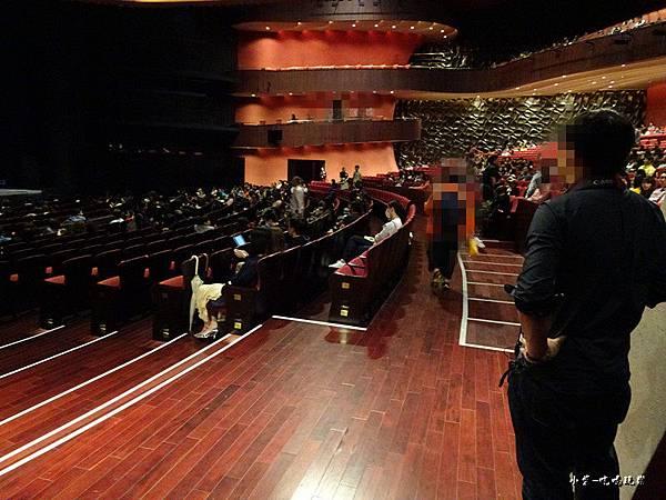 台中歌劇院12.jpg