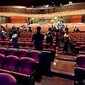 台中歌劇院17.jpg