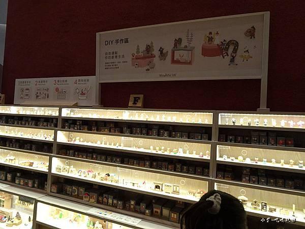 台中歌劇院20.jpg