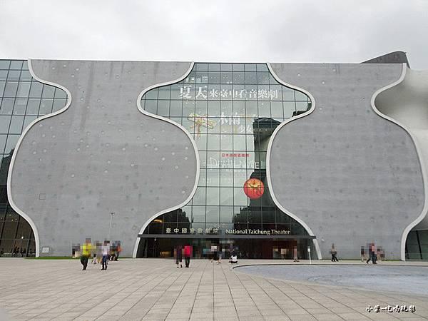 台中歌劇院23.jpg