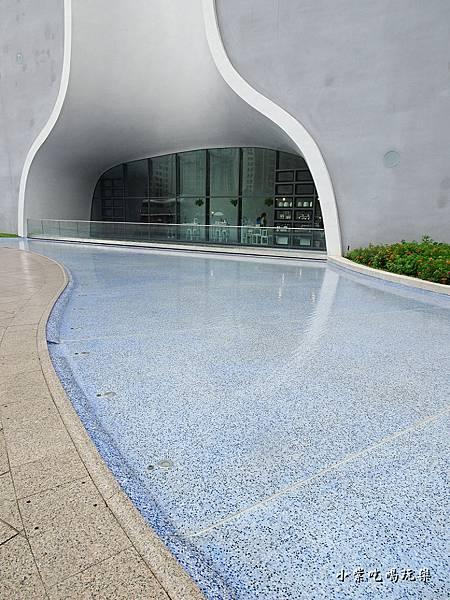 台中歌劇院25.jpg