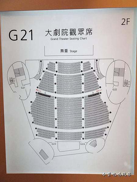 台中歌劇院28.jpg