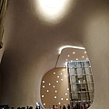 台中歌劇院30.jpg