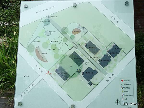 台中文學館5.jpg