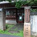 台中文學館9.jpg