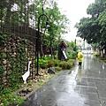 台中文學館15.jpg
