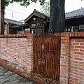 台中文學館24.jpg
