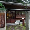 台中文學館25.jpg