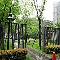 台中文學館29.jpg