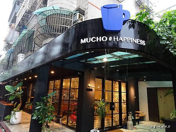 MUCHO HAPPINESS (23)6.jpg