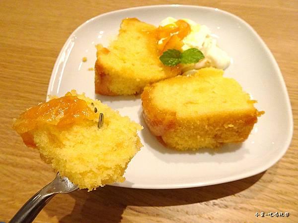 香吉士磅蛋糕 (1)35.jpg