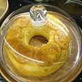 香吉士磅蛋糕 (2)36.jpg