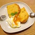香吉士磅蛋糕 (3)37.jpg