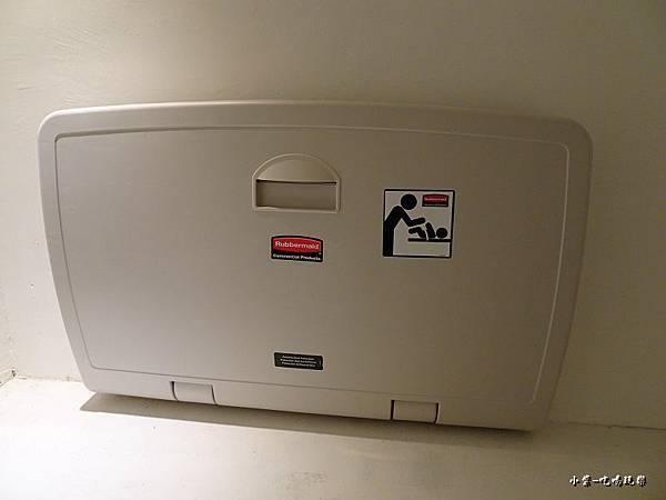 廁所 (2)15.jpg