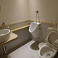 廁所 (3)10.jpg