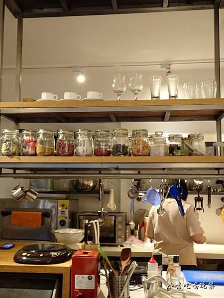 開放式廚房 (2)15.jpg