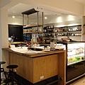 開放式廚房 (3)30.jpg