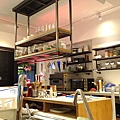 開放式廚房 (4)31.jpg
