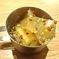 鳳梨藜麥醬沙拉 (2)39.jpg