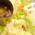 鳳梨藜麥醬沙拉 (3)40.jpg