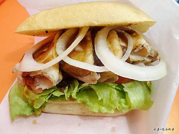 日式燒肉三明治 (5)11.jpg