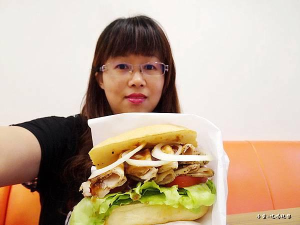 日式燒肉三明治 (6)12.jpg