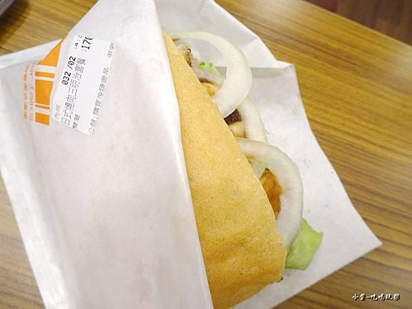 日式燒肉三明治 (7)13.jpg