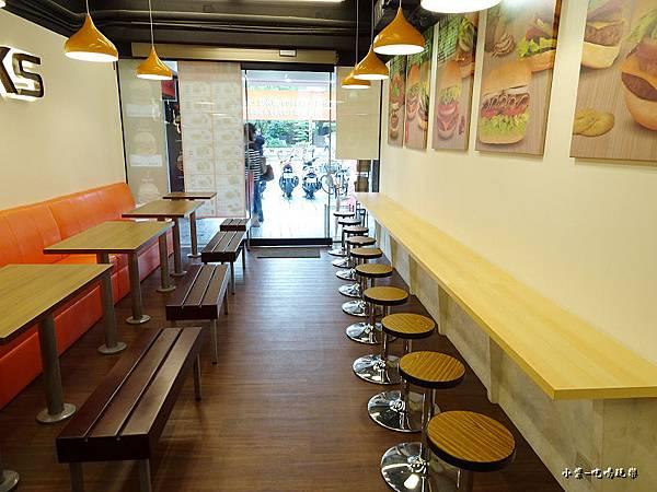 淘客漢堡 (6)29.jpg