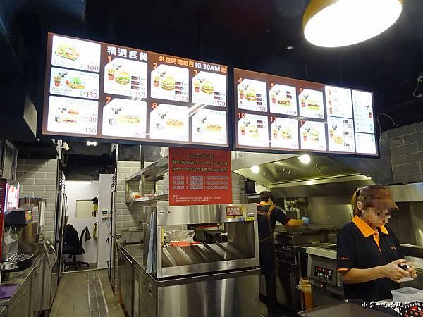 淘客漢堡 (7)30.jpg