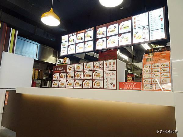 淘客漢堡 (8)31.jpg
