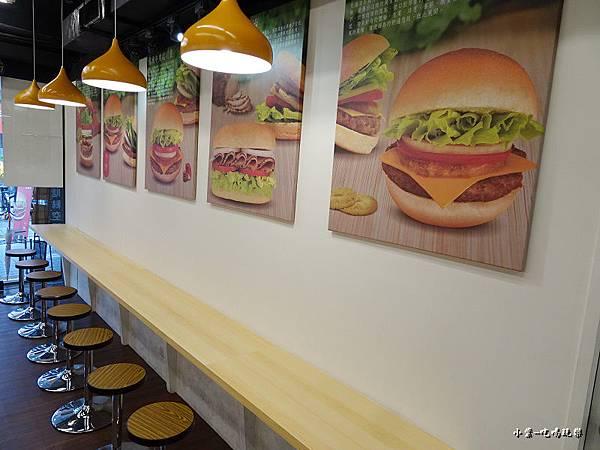 淘客漢堡 (9)32.jpg
